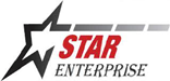 Star-Enterprise-Online